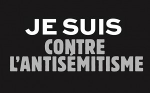 Charlie_antisémitisme
