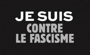 Charlie_fascisme