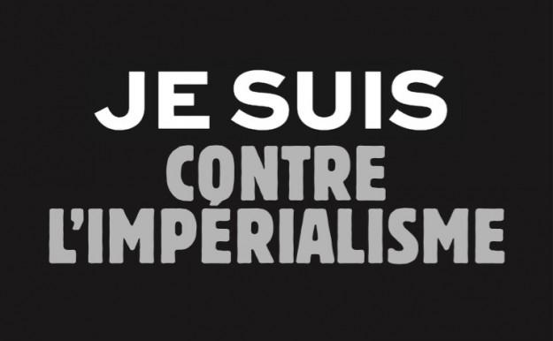 Charlie_impérialisme
