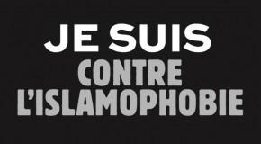 Nombreuses agressions islamophobes en moins de 24 h