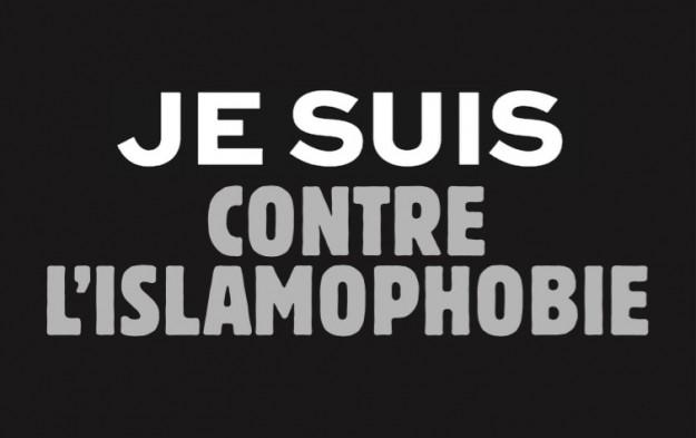 Charlie_islamophobie