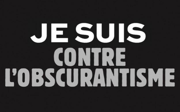 Charlie_obscurantisme