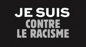 France: déferlante raciste et islamophobe