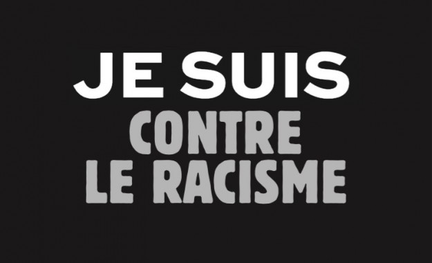Charlie_racisme