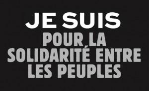 Charlie_solidarité