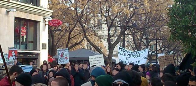 Montpellier_18:01:2015