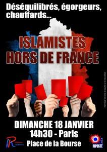 Riposte_laïque_18:01