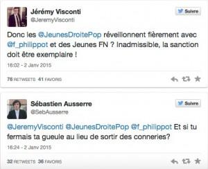 Tweet_UMP
