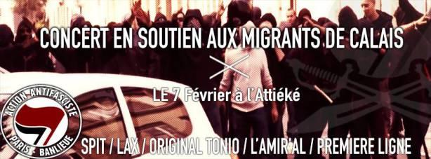 concert-soutien-migrants-calais