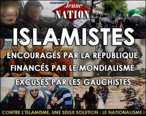 jeune_nation_islamophobe