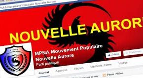 Marseille: cent heures de TIG pour les profanateurs de la stèle de Missak Manouchian