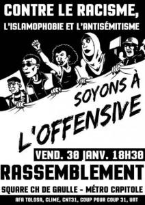 ob_6f94d3_affiche-antiracisme