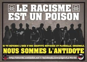 racisme_poison