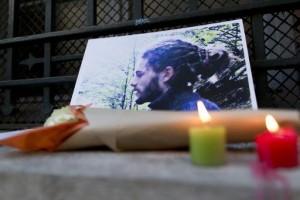 Le gendarme responsable de la mort de Rémi Fraisse a été remis en liberté