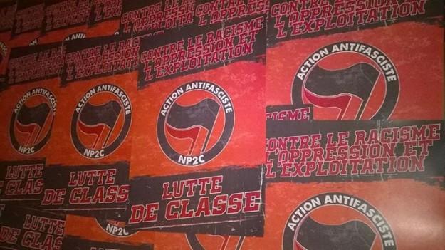 AFA NP2C 1