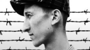 Crimée : Solidarité avec Alexandre Koltchenko