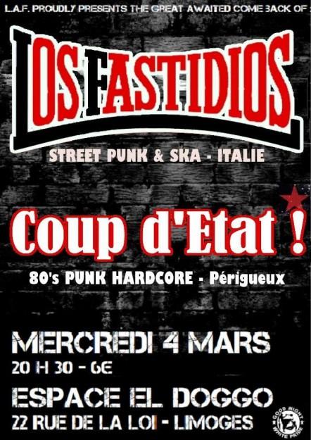 Concert_Limoges_04032014