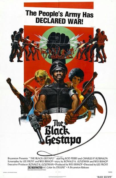 black_gestapo_poster_01