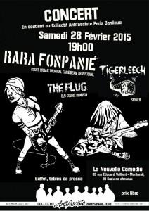 flyer_soir_e_CAPAB_p1-724x1024