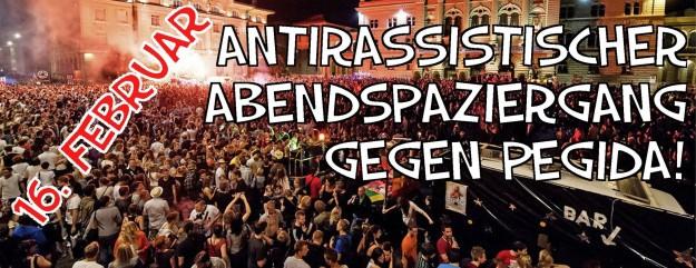 suisse anti-pegida