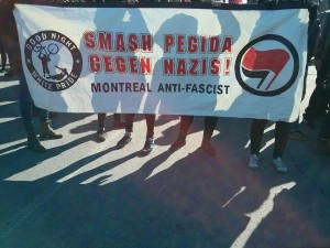 anti-Pegida Quebec1