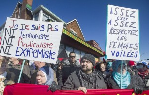 anti-Pegida Quebec2