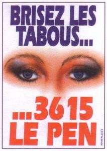 17-FN-1995