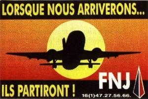 FNJ_avion