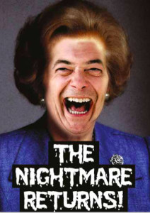 Farage Thatcher1
