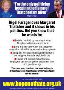 Farage Thatcher2