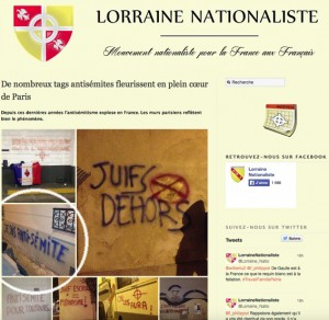 Lorraine_Nationaliste