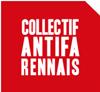 Clarification sur les canaux de communication du Collectif Antifasciste Rennais