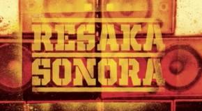 Musique : Resaka Sonora, «Nuevas máscaras (para antiguos fascistas)»
