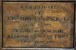 plaque_Brahim