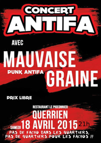 concert_antifa_querrien_18_avril_2015