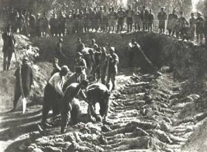 génocide_arménien