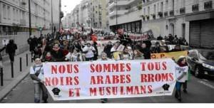 tous-noirs-arabes-rroms-musulmans-300x152