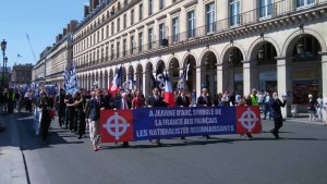 manif_OF_10052015