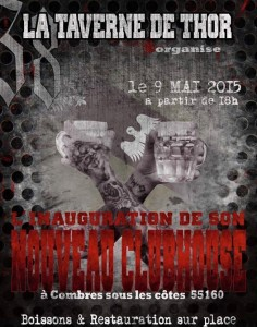 2015-05-09-2 taverne de thor