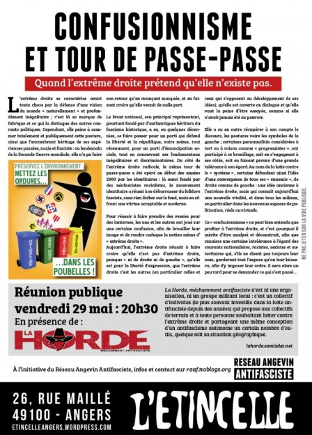 Angers_debat_28052015