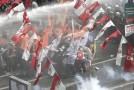 Turquie : témoignage d'un premier mai sous pression