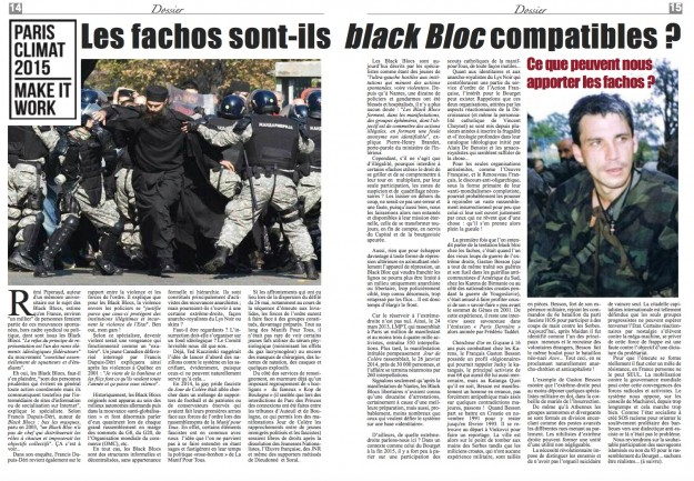 BlackBloc_fafs