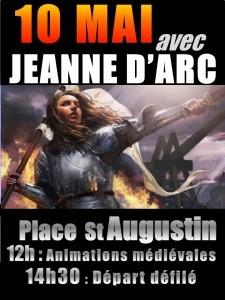 Jeanne10052015