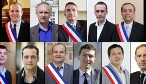 maires-FN