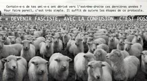 L'association « Entraide Savoyarde », entre extrême droite et confusionnisme