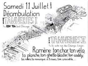 Dijon_Tanneries_11072015