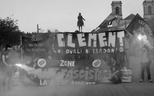 LaRoche_Clément_062015_1