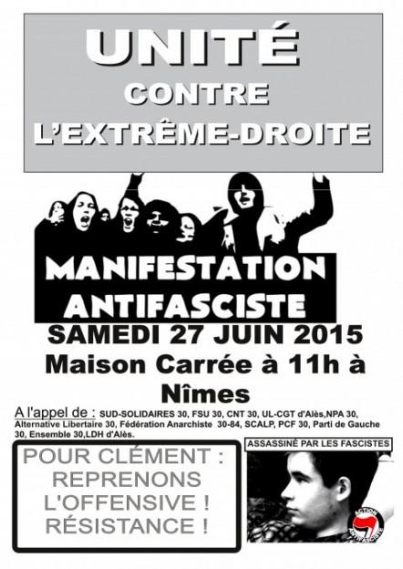 affiche_antifa_mai_2015-page001-9d011