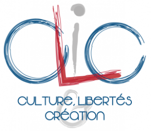 collectif-culture