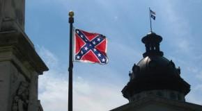 États-Unis: à propos des meurtres racistes de Charleston